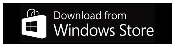 win_store icon