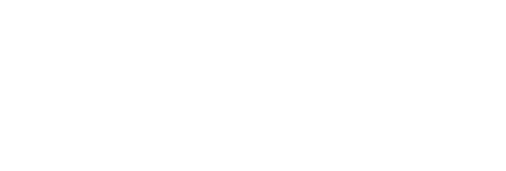 logo innovambiente bianco