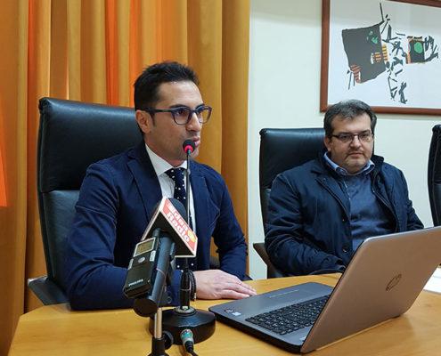 Massimo Veglia - Innovambiente